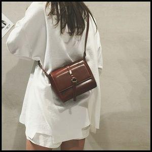 60b2ed779 Zen leather Z's Closet (@zenleather) | Poshmark